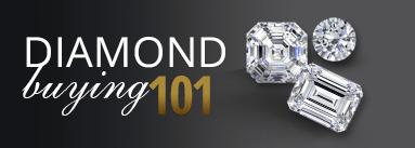 101-diamond-group1