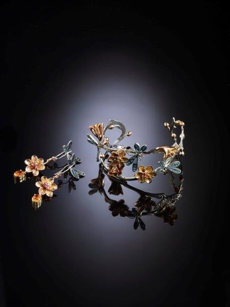 butterfly bracelet 2 b copy