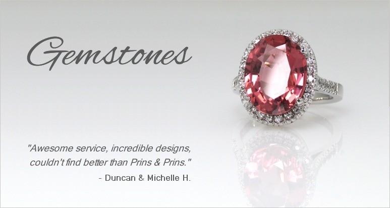 Gemstones-Banner_v2