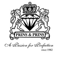 LogoPassion1982