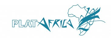 Plat Africa