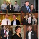 Prins & Prins Property Mag Society Page