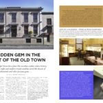 Prins & Prins Property Mag Editorial