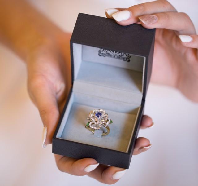Prins Prins Engagement Diamond Rings Wedding Bands