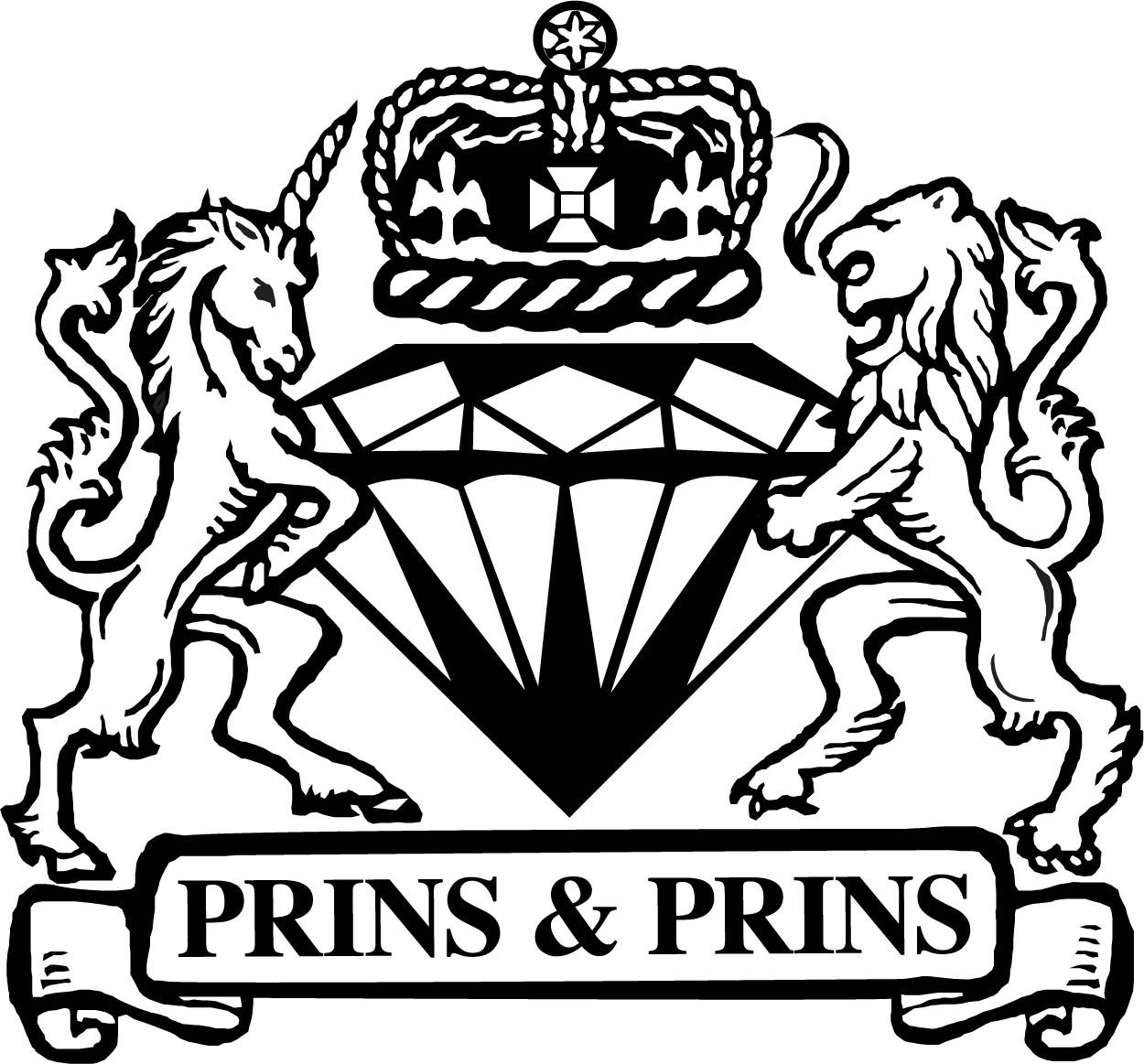 Prins & Prins | logo
