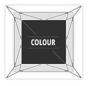 diamond-colour