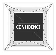 diamond-confidance
