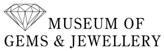 diamond-museum_logo_BLKonWHT