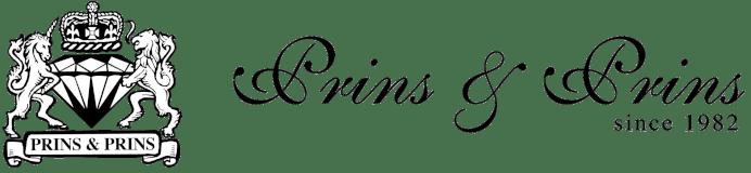 Prins & Prins Logo