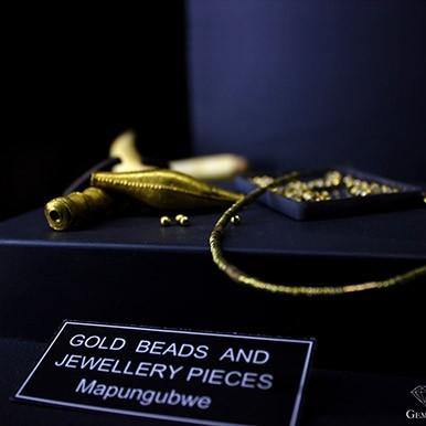 museum-Mapungubwe-img10