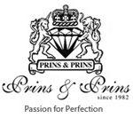 prins&prins-black-logo