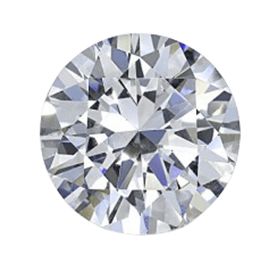 Featured Diamonds